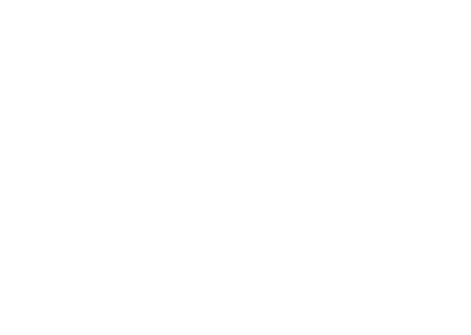 34 Nintendo Switch Coloring Pages - Free Printable Coloring Pages